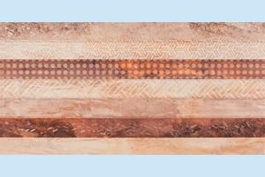 Плитка декоративная Opoczno - Elega patchwork