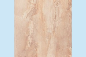 Напольная плитка Opoczno - Elega brown