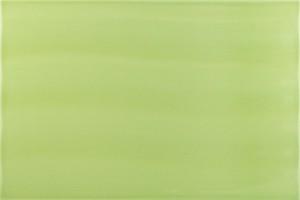Плитка настенная Opoczno - Flora green