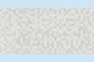 Плитка настенная Opoczno - Grey Shades structure