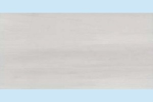 Плитка настенная Opoczno - Grey Shades grey