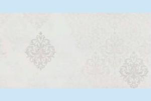 Плитка декоративная Opoczno - Grey Shades inserto patchwork
