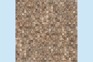 Напольная плитка Opoczno - Royal Garden brown