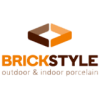 BrickStyle - керамогранит Seven Tones
