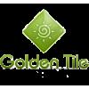 Golden Tile - керамическая плитка Gortenzia