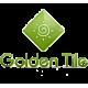 Golden Tile - керамическая плитка Andalusia