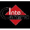 Intercerama - керамическая плитка Batik