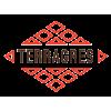Terragres - керамогранит коллекция Crema Marfil