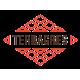 Terragres - керамогранит коллекция Stonehenge