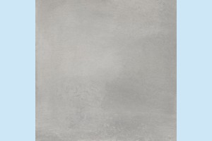 Керамогранит Terragres - Concrete 18В510