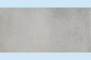 Керамогранит Terragres - Concrete 18В930