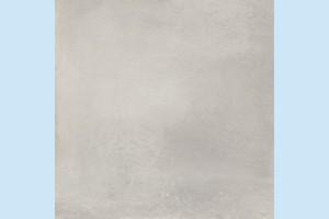 Керамогранит Terragres - Concrete 18И520