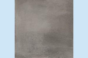 Керамогранит Terragres - Concrete 18П520