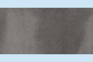 Керамогранит Terragres - Concrete 18П930