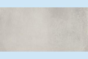 Керамогранит Terragres - Concrete 18И630