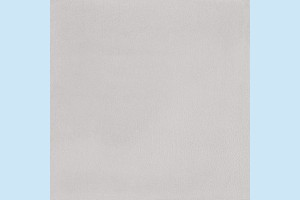 Керамогранит Terragres - Marrakesh 1МG180
