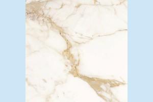 Керамогранит Terragres - Calacatta Golden Н9Е520