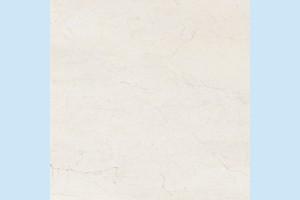 Керамогранит Terragres - Crema Marfil Н51520