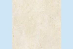 Керамогранит Terragres - Crema 3АГ590