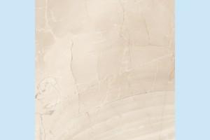 Керамогранит Terragres - Crystal 921520