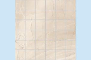 Керамогранит Terragres - Crystal 921М10