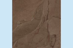Керамогранит Terragres - Crystal 927520