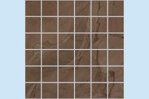 Керамогранит Terragres - Crystal 921М20
