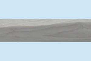 Керамогранит Terragres - Grusha Grey G22920