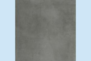 Керамогранит Terragres - Heidelberg А22520