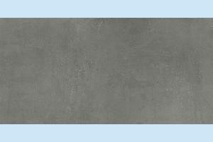 Керамогранит Terragres - Heidelberg А22530
