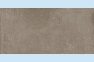 Керамогранит Terragres - Heidelberg А27530