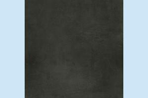 Керамогранит Terragres - Heidelberg А2У520
