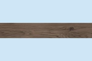 Керамогранит Terragres - Ixora 367120