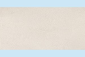 Керамогранит Terragres - Limestone beige 231930