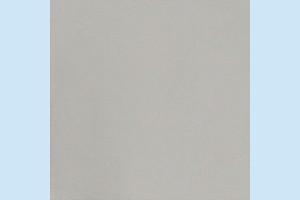 Керамогранит Terragres - Limestone 232520