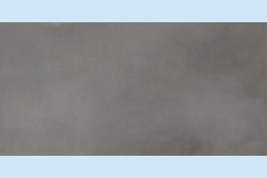 Керамогранит Terragres - Limestone 23П940