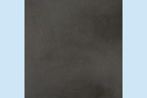 Керамогранит Terragres - Limestone 23У520