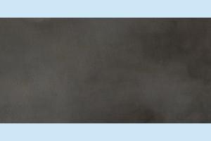 Керамогранит Terragres - Limestone 23У630