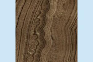 Керамогранит Terragres - Onyx 877520