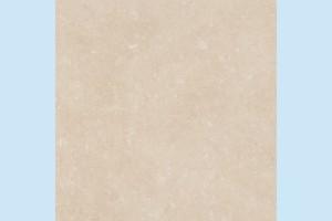 Керамогранит Terragres - Rockshell 381520