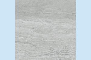 Керамогранит Terragres - Scandi Grey N62510