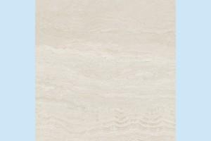 Керамогранит Terragres - Scandi Cream N6Г510