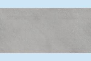 Керамогранит Terragres - Shadow 212630