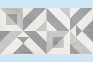 Керамогранит Terragres - Shadow 21I550