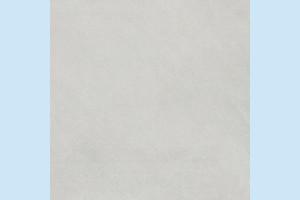 Керамогранит Terragres - Shadow 21В520