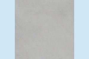 Керамогранит Terragres - Shadow 21И520