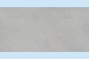 Керамогранит Terragres - Shadow 21И630