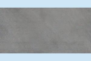 Керамогранит Terragres - Shadow 21П630