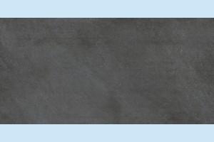 Керамогранит Terragres - Shadow 21У630
