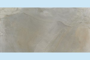 Керамогранит Terragres - Slate 961940